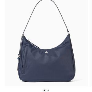 Kate Spade Joe Medium Shoulder Bag